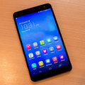 Huawei MediaPad X1 7.0 tablet squares up against the Nexus 7
