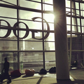 Google schedules Google I/O conference for late June