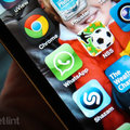 Facebook buys WhatsApp messaging service for more than $16 billion