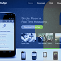 WhatsApp acquisition: Why did Facebook spend more than $16bn on a messaging app?
