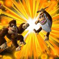 Donkey Kong Country: Tropical Freeze Bewertung