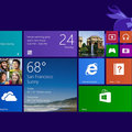 Microsoft details new Spring Windows 8.1 Update