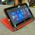 Hands-on: HP Pavilion x360 review