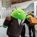 Qualcomm and Intel work to bring 64-bit processing to Android masses