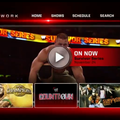 WWE Network streaming apps land in US for several platforms, will launch in UK at later date