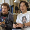 Sony Pictures gives Seth Rogen green light to co-direct 1990s Console Wars film about Sega and Nintendo