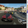 Xbox One gets Twitch app on 11 March, fix for 50Hz judder could also arrive