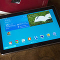 Samsung Galaxy NotePro 12.2 avis
