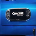 Crackle's free video streaming service finally lands for PS Vita