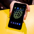 Blackphone Android phone: The smartphone for the privacy aware