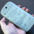 YotaPhone 2 pictures and hands on