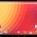 Google Now Launcher lands in Google Play Store for Nexus and Google Play Edition devices