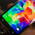 Samsung will let developers use Galaxy S5's fingerprint scanner in apps