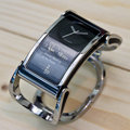 Creoir Ibis smartwatch jewellery pictures and hands-on