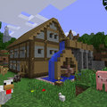Minecraft movie in the works as it crosses 100 million registered users