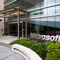 Shakeup: Microsoft top execs Tony Bates and Tami Reller out