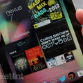 Android surpassed iOS to become top tablet software in 2013, says research