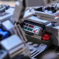 Back To The Future Lego: Team BTTF's vision for sets beyond the DeLorean