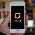 OnLive: iOS is coming, but we have to get the technology right first