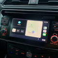 Apple CarPlay explorado: llevando iOS en el camino