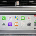 Apple CarPlay explained: Taking iOS on the road