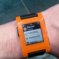 Pebble 2.0 for Android with watchapp directory and more finally lands in Google Play Store