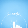 Google releasing Android SDK tailored for smartwatches, other wearables