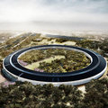 Apple spaceship HQ explained: 10 facts you didn't know about the office of the future