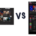New BBC iPlayer vs old BBC iPlayer: What's the difference?