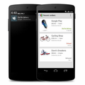 Google Wallet app adds Orders feature for tracking in US and viewing past orders