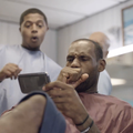 Lebron James tweets about his Samsung phone failure, shame he is a Samsung ambassador
