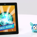 Hasbro Furby Furblings break out of Furby Boom app: Physical hatchlings to land in UK stores this spring