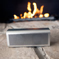 Win a Braven 710 speaker worth £150 with Braven and Pocket-lint