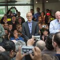 Microsoft schedules 27 March event, Office for iPad expected