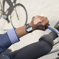 Qualcomm confirms Snapdragon chips coming for Android Wear