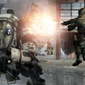 Titanfall for Xbox 360 delayed, now coming to UK 11 April, US 8 April