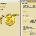 Website of the day: Dogeminer