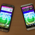 HTC Sense 6.0 vs Sense 5.5: New features, tweaks and changes reviewed