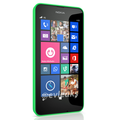 Nokia Lumia 630 spotted online with 5MP camera, running Windows Phone 8.1