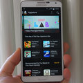 Amazon giving away apps worth £40 to Kindle Fire and Android owners, includes Swype and Runtastic
