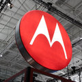 Motorola tipped to launch 6.3-inch phablet in Q3 2014