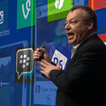 Microsoft's Nokia acquisition delayed