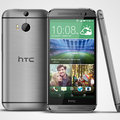 HTC One (M8) release date and where can I get it?