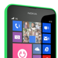 Nokia Lumia 630 expected at Lumia Build event