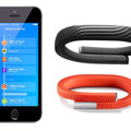 Jawbone Up24 next gen activity tracker officially wrist-bound