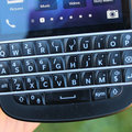 BlackBerry board ensures keyboards are key going forward