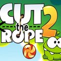 Cut the Rope 2 for Android app lands on Google Play