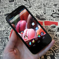 Moto G: From zero to Motorola's hero