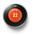 Nest Learning Thermostat UK launch gets green light