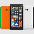 Nokia Lumia 930 leaks ahead of expected unveiling tomorrow morning, now official